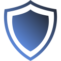 HPV-icons_Safe_Blue